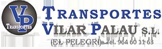 Transportes mercancias en Castellon, empresa exvacaciones Castellon, Alquiler contendores castellon