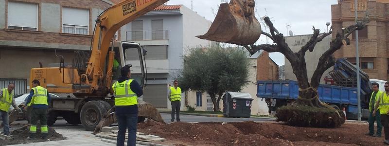 Empresa exvacaciones en Castellon